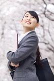新入社員 女性 話し方 マナー スピーチ 接遇 研修